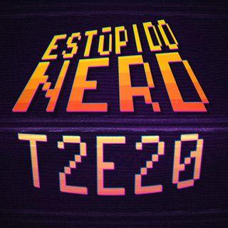 T2E20- Deadpool 2: El mercenario bocazas