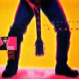 PONTELO EN LA LENGUA (1996)