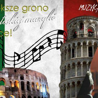 RADIO I DI ITALIA DEL 28/3/2020