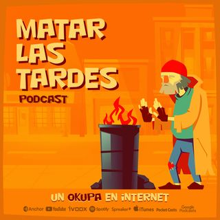 EP#03 Quiero hacer el Camino de Santiago