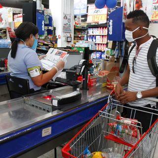 Surtigas entrega ayudas humanitarias en Cartagena, Sincelejo y Montería.