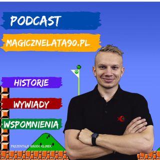 MagiczneLata90.pl