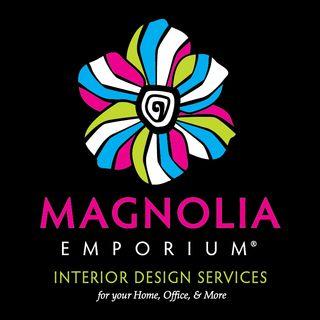 Magnolia Emporium & Tile Bar