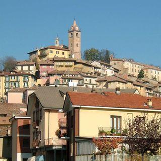 Tutto Qui - mercoledì 29 luglio - Le 5 Spighe Verdi al Piemonte