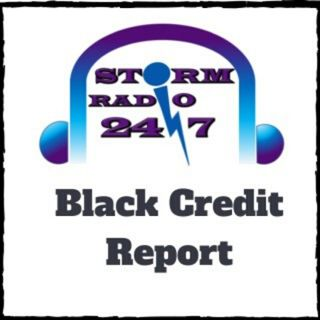 Black Credit Report w/ Joella Simmons -Fannie Lou Hamer