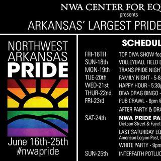 Episode 51: NWA Pride 2017