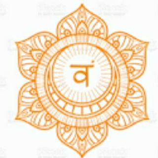 Healing Techniques- Sacral Chakra.m4a