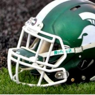 MSU gets housed by Penn State
