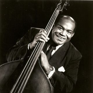 Wang Dang Doodle di Willie Dixon & The Chicago Blues All Stars
