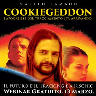 Cookiegeddon Pillole 01 - Evitare il cookiegeddon copiando i dati del cookie?