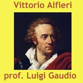 Vittorio Alfieri