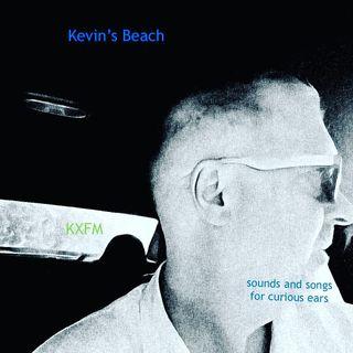 Kevin's Beach