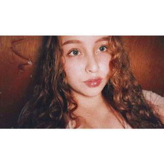 Belinda Ponce
