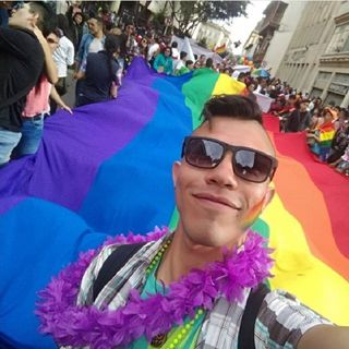 Capítulo 1: ¿Cómo Supe Que Era Gay?