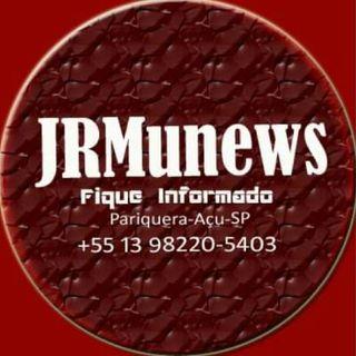 Podcast 31 JRMunews 02/04