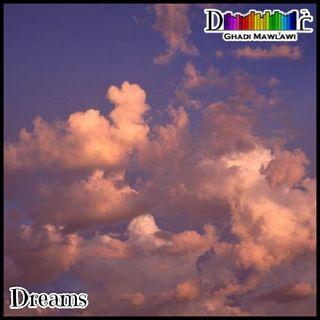 Dreams - أحلام
