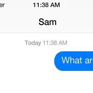 """""""What are we?"""": How to get out of dating limbo"""