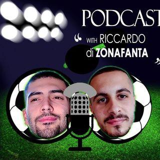 """Fantacalcio: 30° giornata con ZonaFanta - """"L'incantesimo Dybala"""""""