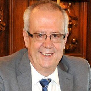 Tras renuncia de Urzúa habría más razones para entrar en panico:  WSJ