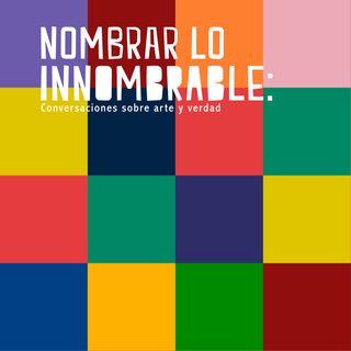 Ricardo Silva Romero en 'Nombrar lo innombrable'