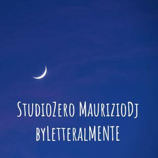 StudioZero (MaurizioDj) byLetteralMENTE
