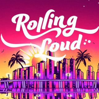Rolling Loud 2021 Review