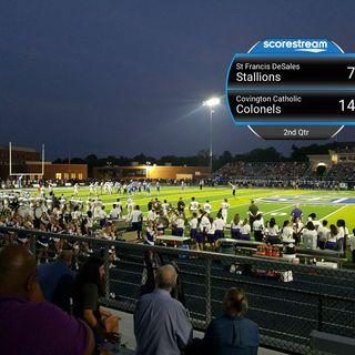Twin Cities SportsPass 3-2-18