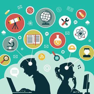 Gwinnett County Public Schools Will Open With Only Digital Learning
