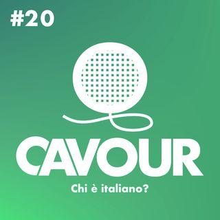 Chi è italiano? #20
