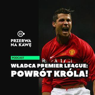 Władca Premier League: Powrót Króla!