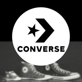 CONVERSE TIPS
