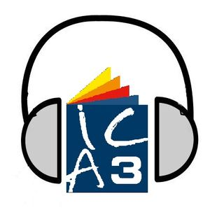 Radio Assisi 3