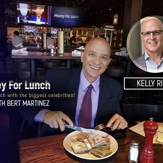Kelly Riggs - Keys to Bridging the Generational Divide in the Workplace