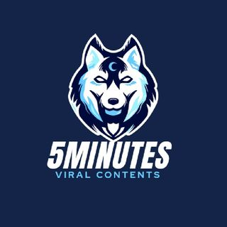 Episode 2 - 5MINUTES,BD
