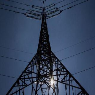 Cambio de leyes en el sector eléctrico de México podría generar conflictos con Estados Unidos y la Unión Europea: Fitch Ratings.