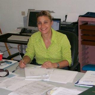 Coronavirus, Intervista a Lidia Cardi, Dirigente dell'Istituto comprensivo di Itri