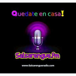 Latin, music.
