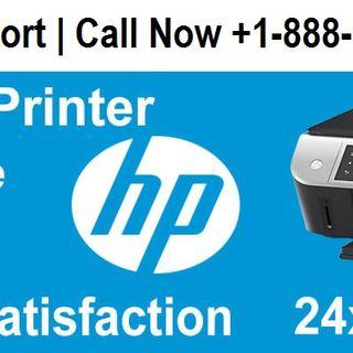 HP Printer Tech Support online