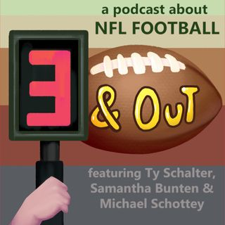 Melissa Jacobs of TheFootballGirl on the Big Show