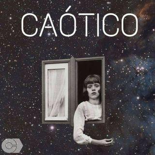 Playlist Caótico - El primero del 2019