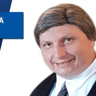 """431 - Mauro Faverzani - I Vescovi tedeschi """"rivogliono"""" la Messa pubblica"""