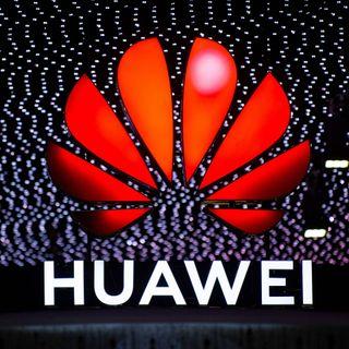 China y EEUU se enzarzan por exclusión de Huawei en nuevo capítulo fricciones