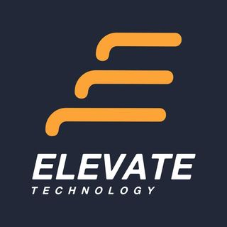 The right IT solutions are here with Elevate Technology to make your business a front-runner in this competitive market