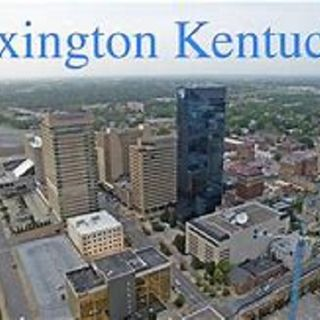 WNReport_Back From #KentuckyTourism #LexingtonKY Next Road Trip