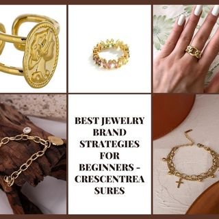 Best Things about Affordable Jewelry Brands