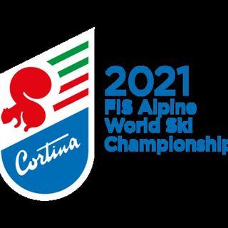Radio Arancia a Cortina: Luigi Brecciaroli intervento del 08 02 2021