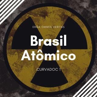 CurvaDOC 1 - Brasil Atômico