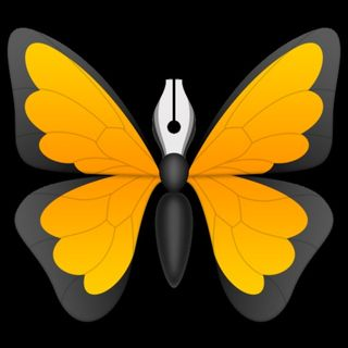 Ulysses: la aplicación perfecta para escribir, editar y exportar nuestros textos