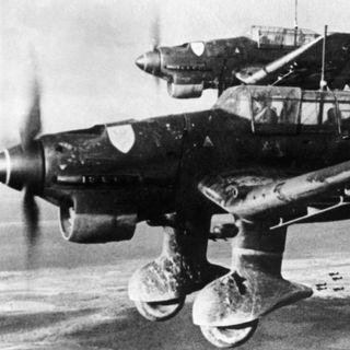 Der weiße Rabe – Stauffenbergs Verwandte und das Hitler-Attentat