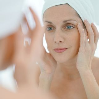 Restore the Skin Vigor with these Amazing Habits